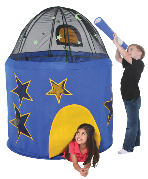 Style PS-PLT Dim - 52  x 40  dia.  sc 1 st  Bazoongi™ Kids! & Bazoongi™ Kids! - Play Structures for All!